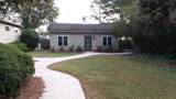 1085 Country Club Drive - Photo 5