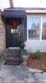 1085 Country Club Drive - Photo 7