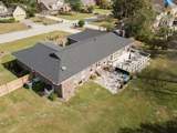 3204 Aster Court - Photo 4