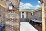3204 Aster Court - Photo 8