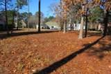 371 Broad Leaf Lane - Photo 5