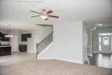 212 Southern Dunes Drive - Photo 18