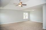 212 Southern Dunes Drive - Photo 49