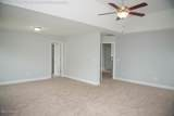 212 Southern Dunes Drive - Photo 50
