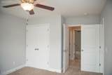 212 Southern Dunes Drive - Photo 58