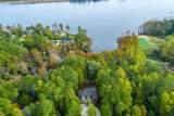 921 Potomac Drive - Photo 11