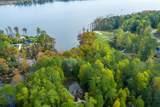 921 Potomac Drive - Photo 13