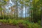 921 Potomac Drive - Photo 6