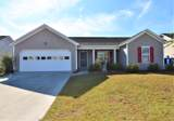 207 Red Carnation Drive - Photo 1
