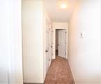 207 Red Carnation Drive - Photo 19