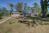 5405 Carolyn Drive - Photo 2