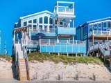 122 Shore Drive - Photo 2