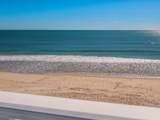 122 Shore Drive - Photo 55
