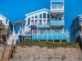 122 Shore Drive - Photo 60