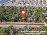 781 Boundaryline Drive - Photo 1