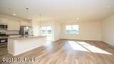 390 Ellis Road - Photo 10