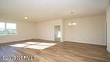 390 Ellis Road - Photo 12