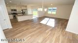 390 Ellis Road - Photo 13