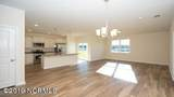 390 Ellis Road - Photo 14