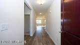 390 Ellis Road - Photo 5