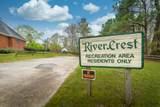 239 Rivercrest Drive - Photo 37