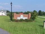 Lot 13 Sabre Pointe Drive - Photo 6