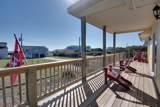 8704 Ocean View Drive - Photo 11