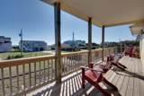 8704 Ocean View Drive - Photo 12