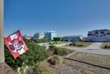 8704 Ocean View Drive - Photo 13