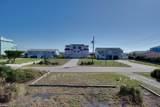 8704 Ocean View Drive - Photo 14