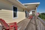 8704 Ocean View Drive - Photo 15