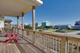 8704 Ocean View Drive - Photo 16