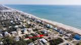 8704 Ocean View Drive - Photo 17