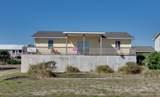 8704 Ocean View Drive - Photo 2