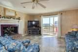8704 Ocean View Drive - Photo 24