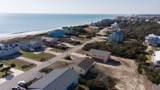 8704 Ocean View Drive - Photo 49