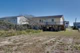 8704 Ocean View Drive - Photo 5