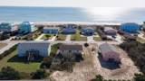 8704 Ocean View Drive - Photo 50