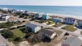 8704 Ocean View Drive - Photo 51