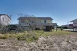 8704 Ocean View Drive - Photo 6