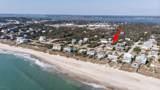 8704 Ocean View Drive - Photo 7