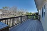 8704 Ocean View Drive - Photo 8