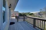 8704 Ocean View Drive - Photo 9