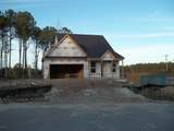 202 Stackleather Place - Photo 25