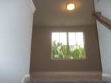 203 Stackleather Place - Photo 28