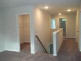 203 Stackleather Place - Photo 29