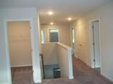 203 Stackleather Place - Photo 30