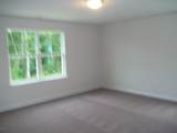 203 Stackleather Place - Photo 31