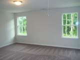 203 Stackleather Place - Photo 32