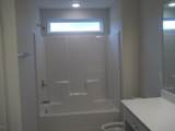 203 Stackleather Place - Photo 33